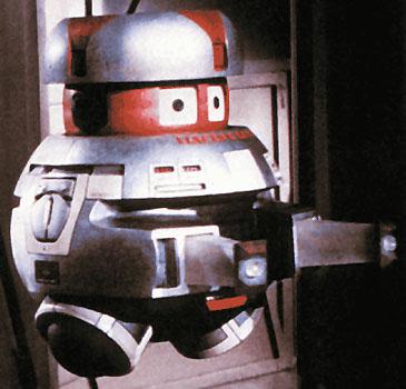 robot_vincent