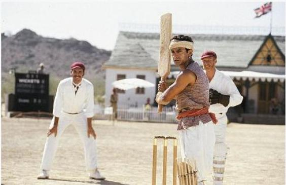 http://johnnycat.files.wordpress.com/2009/07/lagaan-wallpaper-1.jpg