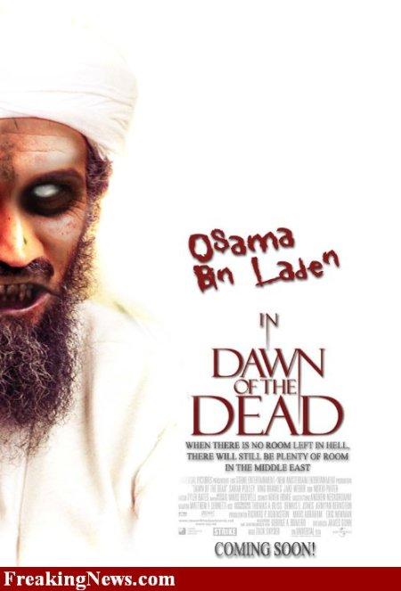 Osama-Bin-Laden-Dead--23406
