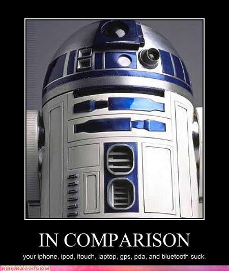 celebrity-pictures-r2d2-in-comparison