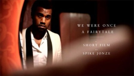 kanye-west-spike-jonze-video