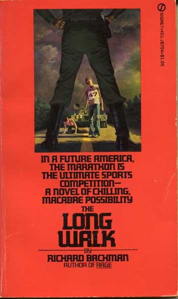 TheLongWalk-BookCover