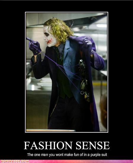 download this Celebrity Pictures The Joker Fashion picture