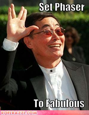 george-takei-set-phaser-to-fabuous