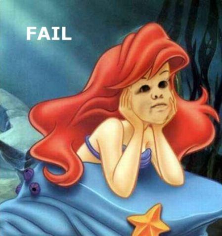 little_mermaid_fail_03