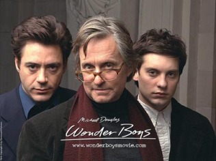 http://johnnycat.files.wordpress.com/2010/02/wonder-boys-wallpaper-2-800.jpg